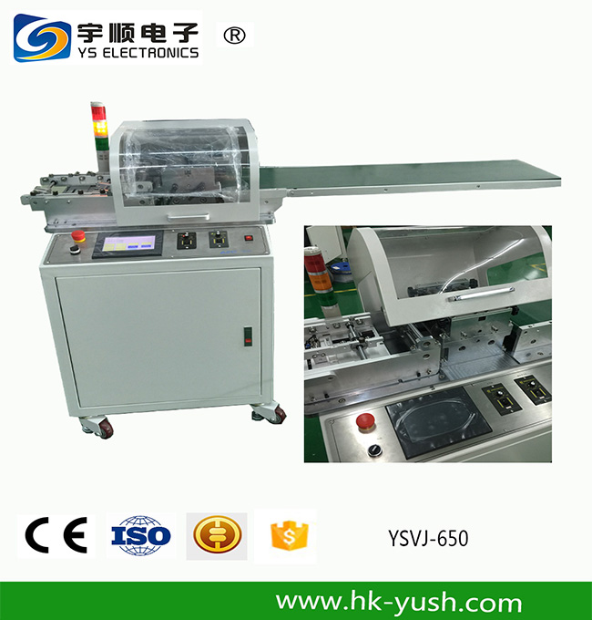 where to buy pcb boards de-panelling machine / pcb board cost de-panelling machine-Buy V Cut Pcb Depaneling,Pcb V Cut Machine,Pcb Making Machine Product on pcbcutting.com
