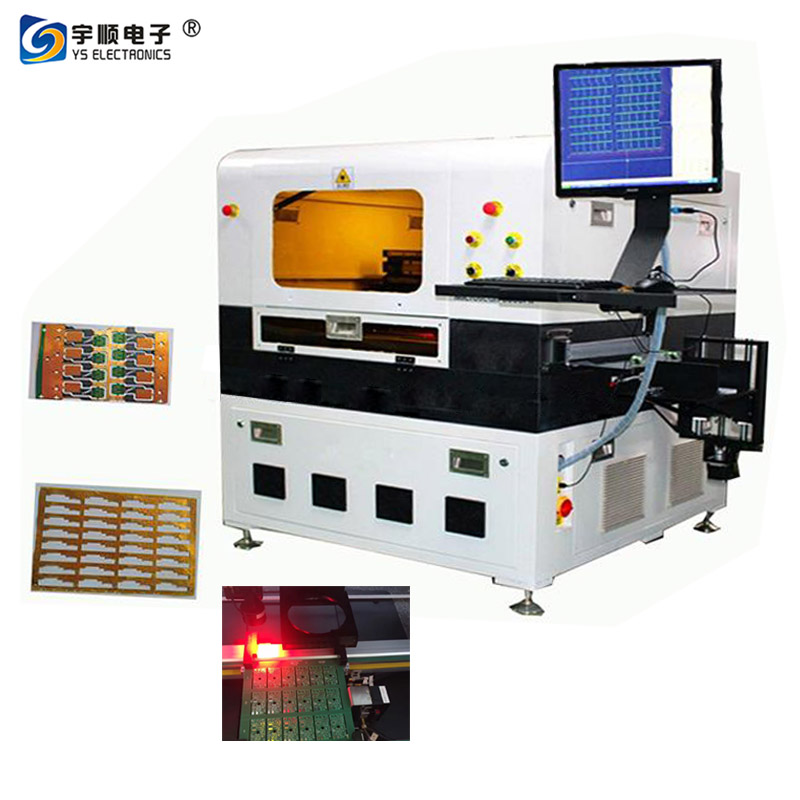 PCB Cutter Machine,PCB Cutting,PCB Guillotine,PCB Board