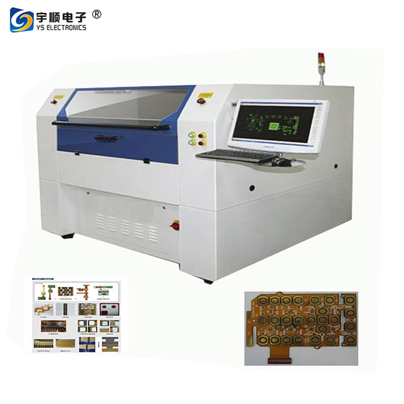 PCB Board cutter of Price ,Milling pcb boards cutter- Buy